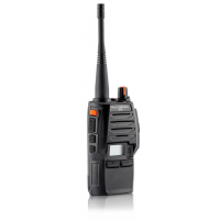 Talkie-Walkie P9 PRO Waldberg