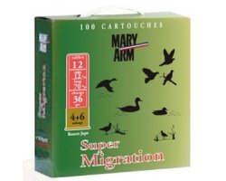 100_cartouches_mary_arm_super_migration_36_cal12_cote_chasse