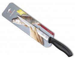 Couteau de cuisine spécial filet de sole 20cm VICTORINOX