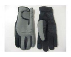 gants neoprene North Ways