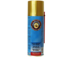 Aerosol anticorrosif Armistol 150ml
