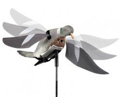 appelant_pigeon_a_ailes_battantes_rapid_flyer_lucky_duck