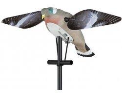 Appelant_pigeon_a_ailes_tournantes_HD_electrique_Lucky_Duck