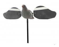appelant_pigeon_ailes_tournantes_electrique_cote_chasse