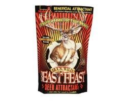 Attractant en poudre Beast Feast