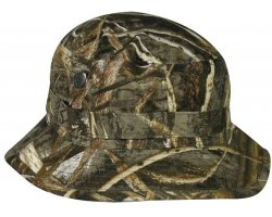 bob_realtree_max5_camouflage_roseaux_cote_chasse