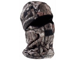 cagoule_browning_balaclava_hells_canyon_odorsmart_infinity_1_cote_chasse