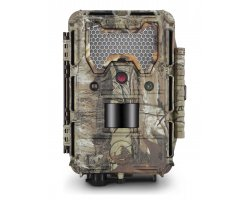 camera_bushnell_trophy_cam_hd_2015_low_glow_face_cote_chasse