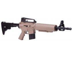 carabine_air_comprime_m4_177_pompe_cal_4.5_crosman_cote_chasse