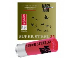 cartouche_acier_steel_32_mary_arm_cote_chasse