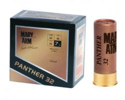 cartouche_ball_trap_panther_32_mary_arm_cote_chasse