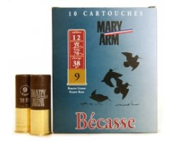 cartouche_becasse_38_cal12_mary_arm_cote_chasse