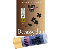 cartouche_becasse_duo_36_cal12_mary_arm_cote_chasse