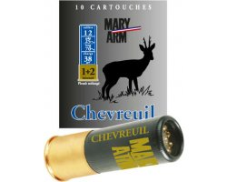 cartouche_chevreuil_38_cal12_mary_arm_cote_chasse