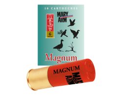 cartouche_magnum_54_cal12_mary_arm_cote_chasse