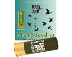 cartouche_magnum_speed_50_cal12_mary_arm_cote_chasse
