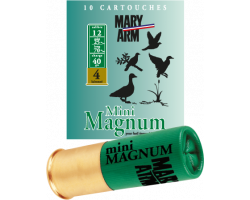 cartouche_mini_magnum_40_cal12_mary_arm_cote_chasse