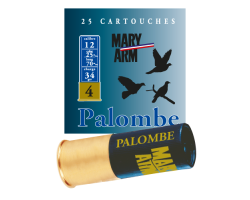 cartouche_palombe_34_cal12_mary_arm_cote_chasse