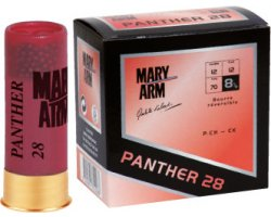 cartouche_panther_28_cal12_trap_mary_arm_cote_chasse