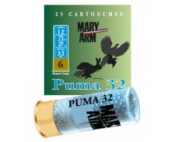 cartouche_puma_32_cal12_mary_arm_cote_chasse