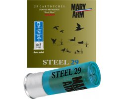 cartouche_steel_29_cal12_mary_arm_cote_chasse