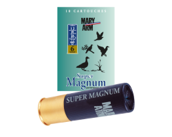 cartouche_super_magnum_60_cal12_mary_arm_cote_chasse