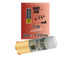 cartouche_tir_extrem_35_mary_arm_cote_chasse