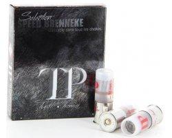 Cartouche Tunet Premier Speed Brenneke 28.5 grs cal 12