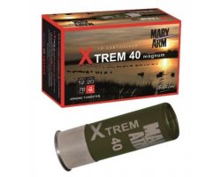 cartouche_xtrem_40_magnum_mary_arm_cote_chasse
