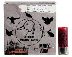 cartouche_xtrem_migrateurs_mary_arm_34_cal12_cote_chasse