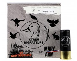 cartouche_xtrem_migrateurs_mary_arm_36grs_cal12_cote_chasse