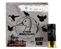 cartouche_xtrem_migrateurs_mary_arm_36grs_cal12_cote_chasse