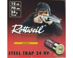 Cartouches_1_Rottweil_steel_trap_24_HV_cal 12_cote_chasse