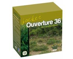 Cartouches_jocker_Ouverture_36_BJ_cal_12_cote_chasse