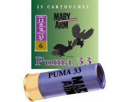 cartouches_puma_33_cal12_mary_arm_plomb_6_cote_chasse