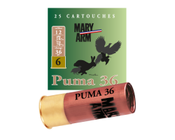 cartouches_puma_36_cal12_mary_arm_cote_chasse