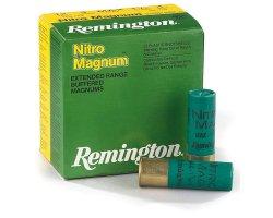 Cartouches_Remington_Nitro_magnum_54_BJ_cal_12_cote_chasse