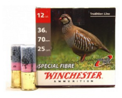 Cartouches_Winchester_special_fibre_36_BG_cal_12_cote_chasse