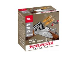 Cartouches_Winchester_special_petits_calibres_28_BG_cal_20_cote_chasse