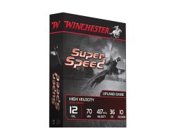 Cartouches_Winchester_Super_Speed_G2_36_BJ_cal_12_cote_chasse
