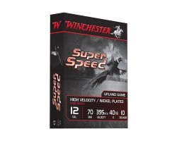 Cartouches_Winchester_Super_Speed_G2_40_BJ_cal_12_cote_chasse