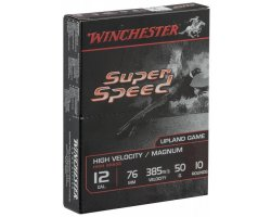 Cartouches_Winchester_Super_Speed_G2_50_BJ_cal_12_cote_chasse