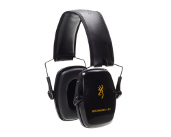 Casque_de_protection_BROWNING_L&C
