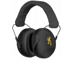 Casque de protection Buckmark II Browning