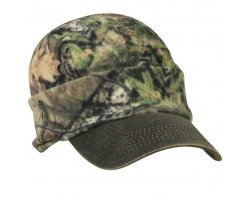 casquette_bonnet_polaire_mossy_oak_break_up_country_2_cote_chasse