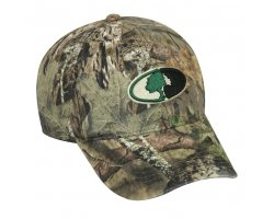 casquette_break_up_country_broderie_mossy_oak_cote_chasse