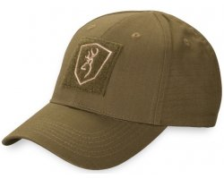 Casquette Browning Drab Olive