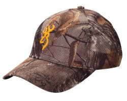 casquette_browning_Mesh_Lite_camo_cote_chasse