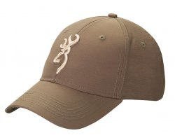 casquette_browning_olive_blanche_cote_chasse