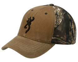 Casquette_Browning_Opening_Day_Wax_RTX_cote_chasse
